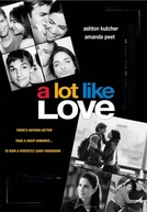 De Repente é Amor (A Lot Like Love)