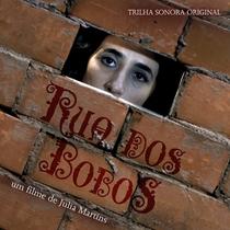 Rua dos Bobos - Poster / Capa / Cartaz - Oficial 1