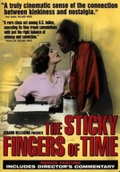The Sticky Fingers of Time (The Sticky Fingers of Time)