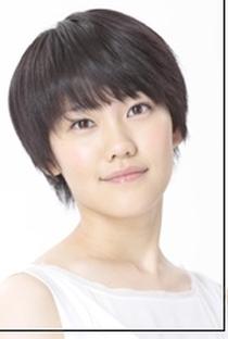 Tanaka Konatsu - Poster / Capa / Cartaz - Oficial 1
