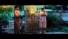 A 100 Passos De Um Sonho - Trailer