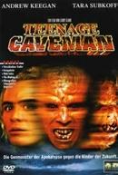Além da Escuridão (Teenage Caveman)