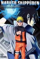 Naruto Shippuden (10ª Temporada) (ナルト- 疾風伝 シーズン10)