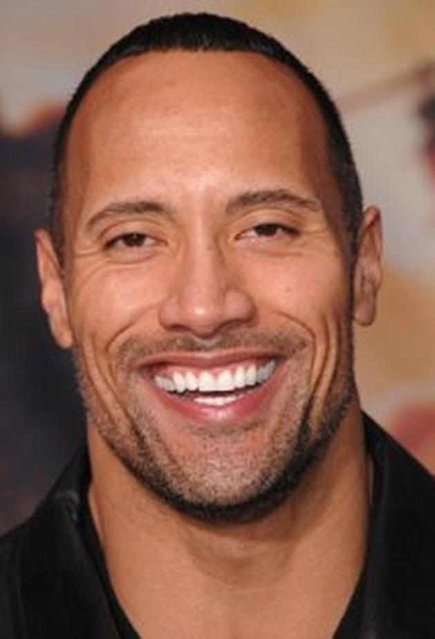 """Dwayne Johnson cotado para estrelar em """"Exterminador do Futuro 5"""""""