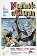 As Sereias de Tiburon (The Mermaids of Tiburon)