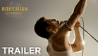 Bohemian Rhapsody   Trailer Oficial   Legendado HD
