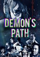 O Caminho do Demônio (Demon's Path)