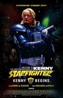 Kenny Begins (Kenny Begins)