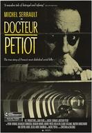 Docteur Petiot (Docteur Petiot)
