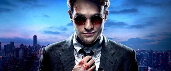 Resenha: Demolidor – 1ª temporada | Mundo Geek