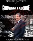 Giovanni Falcone: L'Uomo Che Sfidò Cosa Nostra (Giovanni Falcone: L'Uomo Che Sfidò Cosa Nostra)