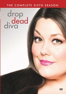 Drop Dead Diva (6ª Temporada) (Drop Dead Diva (Season 6))