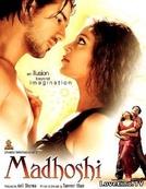 Madhoshi (Madhoshi)