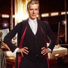 Doctor Who: Peter Capaldi voltará para a 9ª temporada