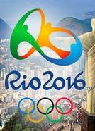 Cerimônia de Abertura dos Jogos Olímpicos de Rio de Janeiro (2016) (Rio de Janeiro 2016 Olympics Games Opening Ceremony)