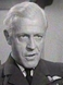 Walter Hudd