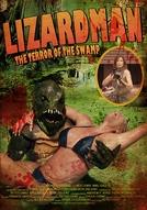 Lizard Man (Lizard Man)