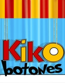 Kiko Maleta (Kiko Botones)