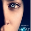 The Host - A Hospedeira