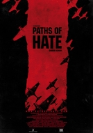 Paths of Hate (Paths of Hate)