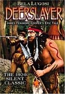 The Deerslayer (The Deerslayer)