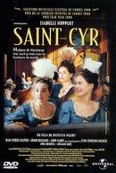 Saint-Cyr (Saint-Cyr)