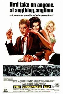 A Mesa do Diabo - Poster / Capa / Cartaz - Oficial 2