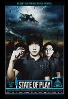 State of Play (State of Play)