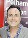 Jason Blumenthal