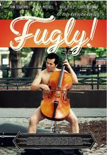 Fugly!  - Poster / Capa / Cartaz - Oficial 1