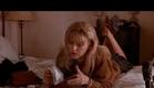 Twin Peaks: Fire Walk with Me (1992) Trailer