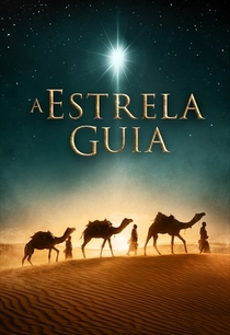 A Estrela Guia - Poster / Capa / Cartaz - Oficial 5