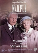Assassinato na Casa do Pastor (Agatha Christie's Marple: Murder at the Vicarage)