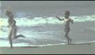 La Guarderia - documental de Virginia Croatto