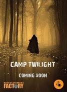 Camp Twilight (Camp Twilight)