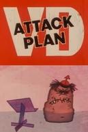 Doenças Venéreas (VD Attack Plan)