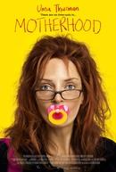 Uma Mãe em Apuros (Motherhood)