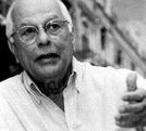 Nelson Pereira dos Santos - Prazer de fazer cinema (Nelson Pereira dos Santos - Prazer de fazer cinema)