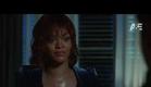 Bates Motel Season 5 Trailer