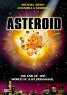 Asteróide (Asteroid)
