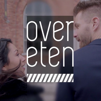 Over Eten - Poster / Capa / Cartaz - Oficial 1