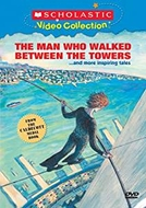 The Man Who Walked Between the Towers (The Man Who Walked Between the Towers)