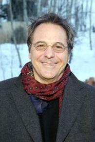 David Anspaugh