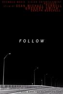 Follow (Follow)