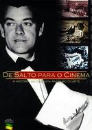 Cultura Memória - De Salto Para O Cinema - Anselmo Duarte (Cultura Memória - De Salto Para O Cinema - Anselmo Duarte)