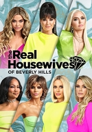 The Real Housewives of Beverly Hills (10ª Temporada) (The Real Housewives of Beverly Hills (Season 10))