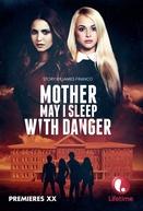 Minha Namorada é uma Vampira (Mother, May I Sleep With Danger?)