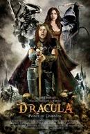 Drácula - O Príncipe das Trevas (Dracula: The Dark Prince)