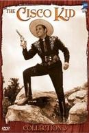 Cisco Kid (3ª Temporada) (The Cisco Kid (Season 3))