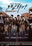 Dream High (1ª Temporada)